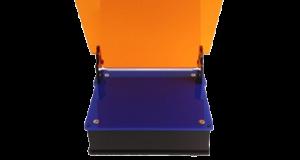 Bluebox-Pro