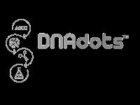 DNA-Dots