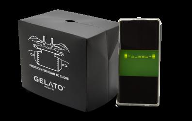 Fold-A-View_Gelato_Phone