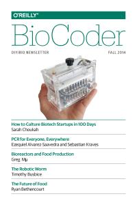 biocoder-2014fall-400x600