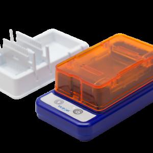 blueGel™ Electrophoresis