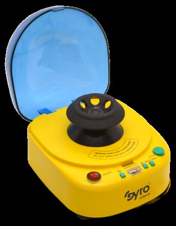 gyro_yellow@2x